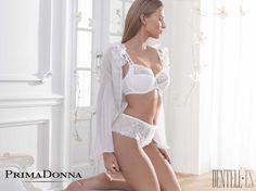 Primadonna Frühjahr/Sommer 2014 - Dessous - http://de.dentell.es/fashion/lingerie-12/l/primadonna-4018