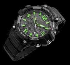 2323c3a8d29 CASIO zegarek MĘSKI na PREZENT gw 3+3 na ŚWIĘTA - 5754789889 - oficjalne  archiwum allegro