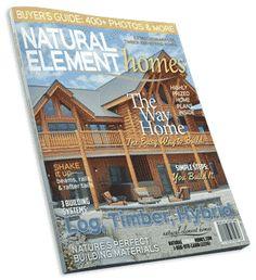 NEH Magazine