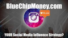 Millennium 7 Publishing Co.: YOUR Social Media Influence Strategy? Media Influence, Free Market, Social Media, Marketing, Education, Teaching, Social Networks, Onderwijs, Social Media Tips