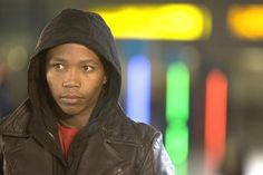Tsotsi: Movie Pictures