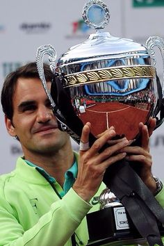 Just Federer!!! Congrats for the Maestro for this success :) #Istanbul #85th Carrer title  #youRFan