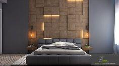 Ознакомьтесь с моим проектом @Behance: «Apartment in Azadliq avenue.Bedroom» https://www.behance.net/gallery/36410203/Apartment-in-Azadliq-avenueBedroom