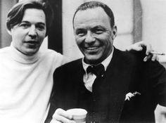 (1) Francis Albert Sinatra & Antonio Carlos Jobim (1967)