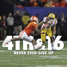 For Tiger Fans. By Tiger fans. Established in we are your source for Clemson t-shirts and apparel, custom t-shirts, promotional items, and embroidery made in Clemson, South Carolina. Go Tigers! Clemson Football, Lsu, Custom T, Tigers, Sports, Graphics, Hs Sports, Graphic Design, Printmaking