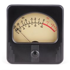 Quality retro and vintage VU-Meters from Sifam, Simpson, Don-Audio and Vintage-Meters for professional audio projects, compressors, limiters and much more. Professional Audio, Pressure Gauge, Texture Packs, Techno, Photo Art, Led, Control Panel, Cool Stuff, Retro