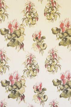 Amelie Hegarat - Scandinavian Wallpaper & DécorScandinavian Wallpaper & Décor