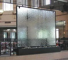 25 gorgeous indoor water fountains pictures indoor fountain indoor water fountains are very interactive pieces of art that engage the viewer and draw in most people with their broad appeal workwithnaturefo