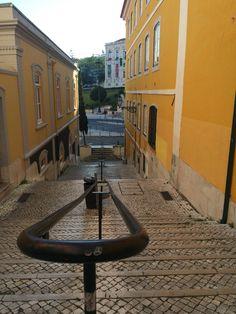 /Lisboa/
