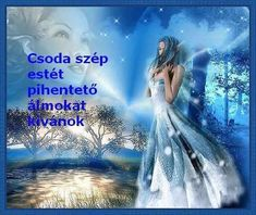 JÓ ÉJT! - donerika.lapunk.hu Good Morning Good Night, About Me Blog, Album, Disney Princess, Film, Disney Characters, Movie Posters, Erika, Google