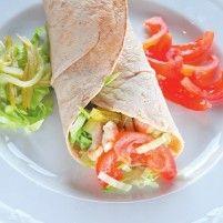 Egészséges, diétás Archívum - Norbi Update