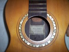 ://gildeavalle.wordpress.com/2015/11/05/restoration-granada-guitar-maker-benito-ferrer-1845-1925/   OTHER HISTORIC GUITARS