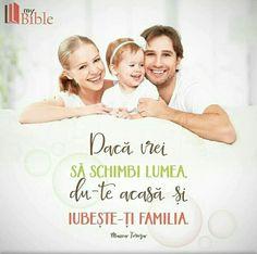 48 Citate Despre Familie Ideas Citate Despre Familie Citate Citate Frumoase