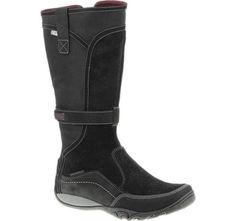 Mimosa Vex Waterproof - Women's - Casual Boots - J48580   Merrell