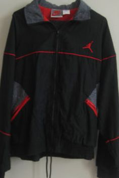 668c97a9575d 153 Best Air Jordan Clothing Archive 1985 to 1991 images
