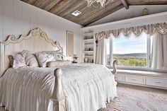 Hill Country Dream by Schmidt Custom Homes