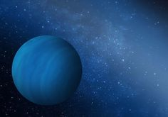Our Solar System May Have Had A Fifth 'Giant' Planet