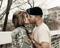 I want a picture like this :)