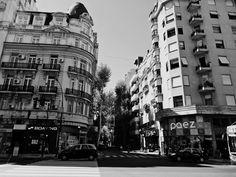 https://flic.kr/s/aHskvN4kcF | Calle Rodríguez Peña y Av Sante Fe, Recoleta, Buenos Aires | Calle Rodríguez Peña y Av Sante Fe, Recoleta, Buenos Aires