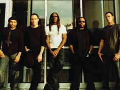 stellar! (Dave Matthews Band - lying in the hands of god)