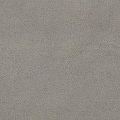 Meubelstof Rudi 1 – zilvergrijs