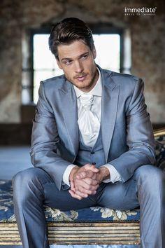 ternos masculinos alta costura - Pesquisa Google