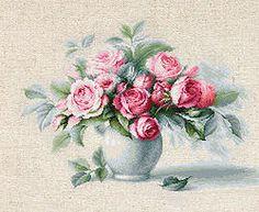 BL2280 Etude con Rosas