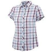 Surviv-Elle™ II Shirt, Columbia