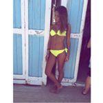 "Francesca farana  su Instagram: "" #cuginanza #super #giogio #squaready #followme"""