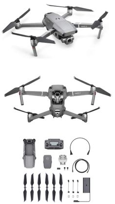Powered by a 1/2.3-inch 12MP sensor with up to 4x zoom, including a 2x optical zoom (24–48 mm), 4 the Mavic 2 Zoom camera drone is all about dynamic perspectives. #drone #amazonproducts #amazondeals #dronepilot #DroneShots #photography #photogher #dronevideo #dronevideography #dronevideographer Drone Videography, Amazon Electronics, Thing 1, Cmos Sensor, Drone Quadcopter, Mavic, Camera Drone, Photography, Photograph