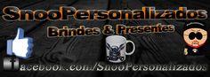 www.facebook.com/SnooPersonalizados curta minha pg fique ligado em breve novos sorteios de brindes convide seus amigos e amigas a participarem obrigado a todos . Snoop