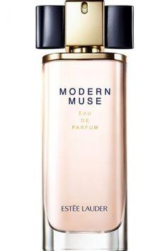 Modern Muse Estée Lauder for women