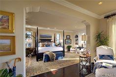 96 Archipelago Dr, Newport Coast, CA 92657   Zillow
