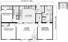 Image Result For Mobile Al Houses For Sale
