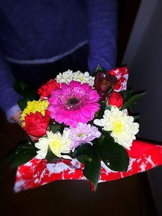 #romanticflowers Beauty flowers ❤🤗