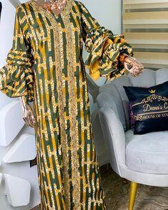 African Fashion Dresses, African Dress, Simple Elegance, Elegant, Straight Dress, Black Girls Hairstyles, African Design, Ankara Styles, Kaftan