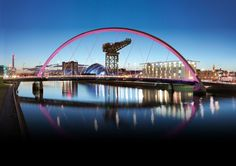 Best 15 Things to do in Glasgow, Scotland National Theatre Of Scotland, Great Places, Places To See, Twilight Images, Sell My House Fast, Glasgow City, England Ireland, Glasgow Scotland, City Break