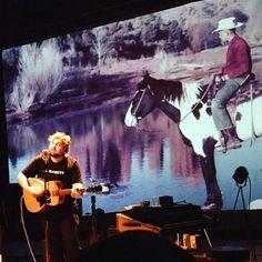 Tim Knol muzikant uit Hoorn
