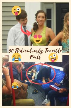 50 Ridiculously Terrible Fails #Ridiculously #Terrible #Fails #OMG #WTF #Funny #Humor #Seriously #Interesting #Things Wtf Funny, Funny Humor, Hilarious, Funny Animal Videos, Funny Animals, Bad Kids, Just Give Up, Wtf Fun Facts, Cute Pins