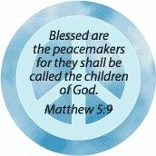 Peacemaker Quotes Peace Quote Education Is The Vaccine For Violencepeace Sign T .