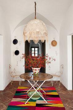 http://www.revistaad.es/decoracion/casas-ad/galerias/eugenia-en-extremadura/7279/image/586451