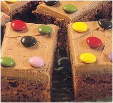 Live's sjokoladekake Pudding, Cakes, Baking, Desserts, Food, Baking Soda, Flan, Food Cakes, Bread Making