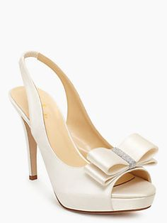 14 Best Bridal shoes images  33e1b0598350