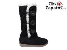 MODELO 7005 CALZA2 NEGRO PRECIO $185.00 + IVA  CATALOGO EN LINEA http://www.zapatos-shoes.com.mx/
