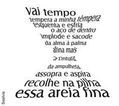 Poesia de 2005