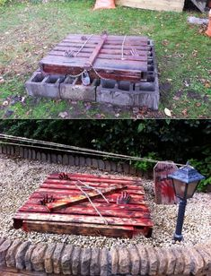 Have a look at these beautiful pallet wood Halloween decoration ideas to take your ghostly party decoration to a whole new level. Happy Halloween welcome board Halloween Palette, Outdoor Halloween, Halloween Party Decor, Halloween Diy, Happy Halloween, Halloween Haunted Houses, Halloween House, Pallet Halloween Decorations, Adornos Halloween
