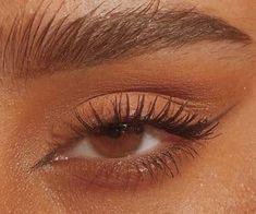 makeup dark skin makeup tutorial natural look light makeup makeup with glasses eyeshadow makeup video revolution eyeshadow palette online india makeup slime eyeshadow makeup video makeup Makeup Inspo, Makeup Inspiration, Beauty Makeup, Hair Makeup, Makeup Style, Makeup Ideas, Kylie Makeup, Kendall Jenner Makeup Tutorial, Glamour Makeup