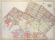 high res- maps NYPL free