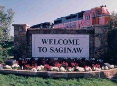 Hotels Near Saginaw Tx