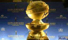 Inside the enigmatic Golden Globes voting bloc